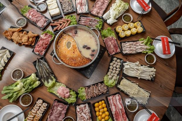 Một món ăn có nguồn gốc từ nước ngoài rất được ưa chuộng ở Việt Nam, ít người biết đã có tuổi đời hơn 1700 năm - Ảnh 3.