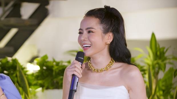 Shin Hồng Vịnh phán pháo tin đồn nhận vơ hit Xin Đừng Lặng Im, Kim Thành lên tiếng về việc hẹn hò Ngô Kiến Huy - Ảnh 5.