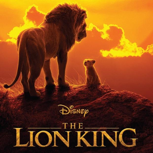 Bị ví như show thế giới động vật, The Lion King vẫn lăm le phần 2 nhưng Simba sẽ bị cắt vai? - Ảnh 3.