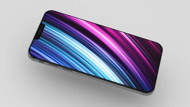Nghe chuyên gia phân tích iPhone 12: rẻ hơn nhưng có tệ hơn Samsung Galaxy S20 FE? - Ảnh 2.