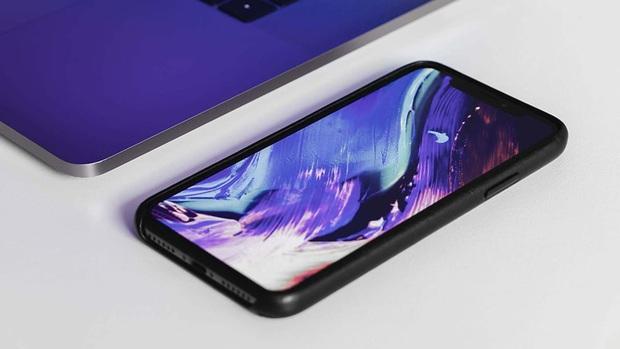 Nghe chuyên gia phân tích iPhone 12: rẻ hơn nhưng có tệ hơn Samsung Galaxy S20 FE? - Ảnh 3.