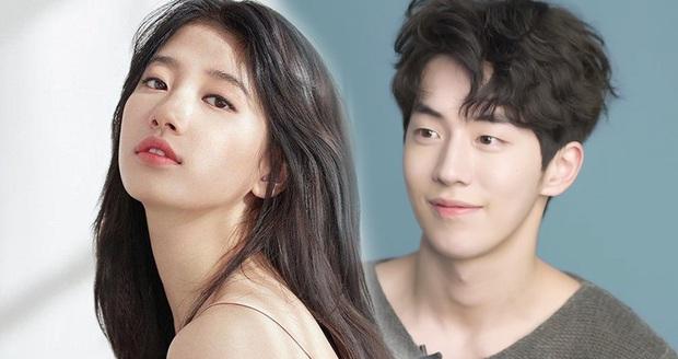 Bóc mẽ profile biệt đội Start Up: Suzy nói không với hẹn hò, Nam Joo Hyuk ngầu đấy nhưng lại mê mẩn đan len? - Ảnh 3.