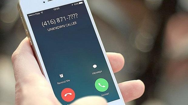 Từ ngày mai 1/10, gọi điện quảng cáo trước 8h sáng sẽ bị phạt 30 triệu đồng - Ảnh 1.