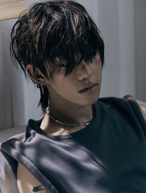 Cả Jennie, Lisa và Rosé đều đã được đóng cặp ôm trai đủ kiểu trong MV của BLACKPINK, riêng Jisoo lại bị hắt hủi? - Ảnh 10.