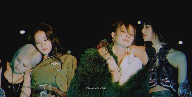 Bản nghe thử 30 giây các bài trong album của BLACKPINK bất ngờ bị leak giữa đêm, fan Kpop toàn thế giới đang xôn xao hết cả! - Ảnh 1.