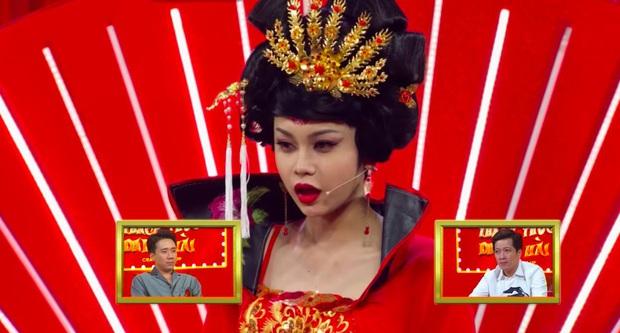 Ghi danh Hoa Hậu Chuyển Giới Việt Nam 2020, liệu Lương Mỹ Kỳ sẽ còn lầy lội như khi tham gia các show thực tế? - Ảnh 3.