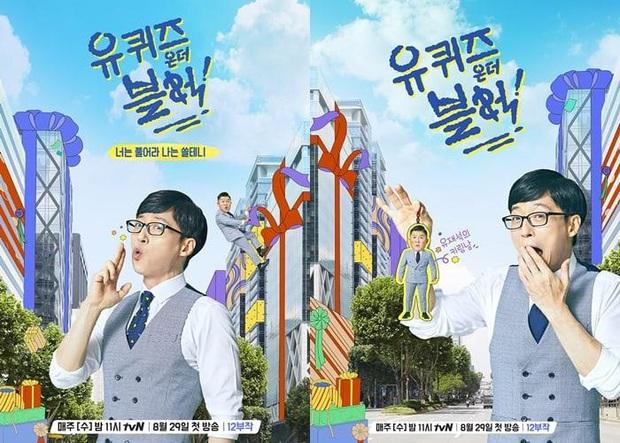 Không thể tới CKTG 2020, Quỷ vương Faker bất ngờ tham gia show cùng MC Quốc dân Yoo Jae Suk - Ảnh 6.