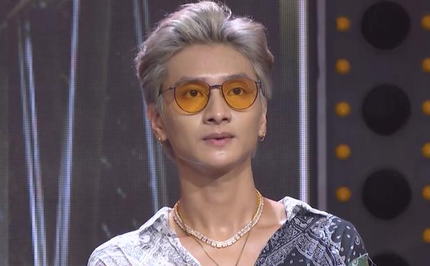 Lộ quá nhiều manh mối, cặp đấu R.Tee - Ricky Star chính thức được xác nhận, Trấn Thành gọi tiết mục là lịch sử của Rap Việt! - Ảnh 8.