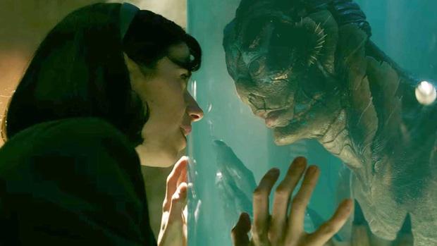 Lạnh người với những mối tình kỳ dị nhất Hollywood: Người yêu quái thú, động vật hay thậm chí cả... côn trùng? - Ảnh 6.