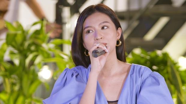 Shin Hồng Vịnh phán pháo tin đồn nhận vơ hit Xin Đừng Lặng Im, Kim Thành lên tiếng về việc hẹn hò Ngô Kiến Huy - Ảnh 3.