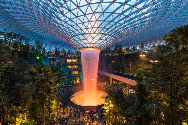 Nóng: Việt Nam là quốc gia hiếm hoi được phép nhập cảnh vào Singapore từ ngày 8/10, tuy nhiên du khách phải tuân thủ loạt quy định khắt khe - Ảnh 2.