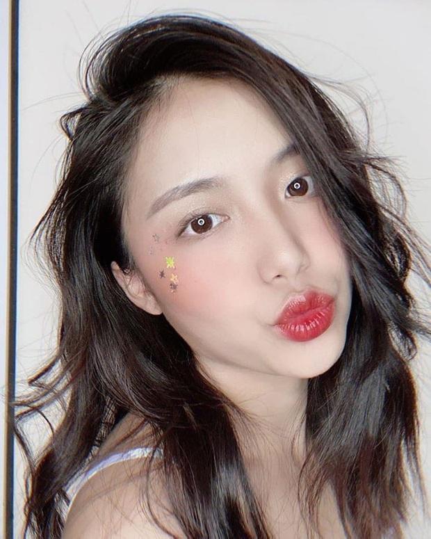 Khai giảng là phải xinh: 10 gợi ý makeup đơn giản mà xinh mê ly, nhìn ngoài tươi tắn chụp selfie thì ăn ảnh - Ảnh 7.