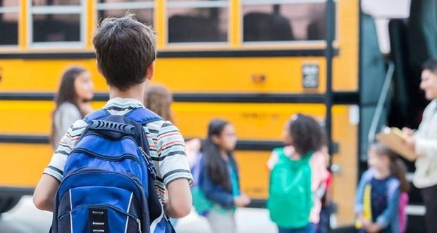 """Phụ huynh cho con học trường Quốc tế, chất lượng cao: """"Chúng tôi phải lập kế hoạch dài hạn để không biến học phí của con thành gánh nặng"""" - Ảnh 8."""