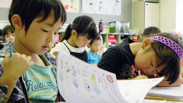 """Phụ huynh cho con học trường Quốc tế, chất lượng cao: """"Chúng tôi phải lập kế hoạch dài hạn để không biến học phí của con thành gánh nặng"""" - Ảnh 4."""