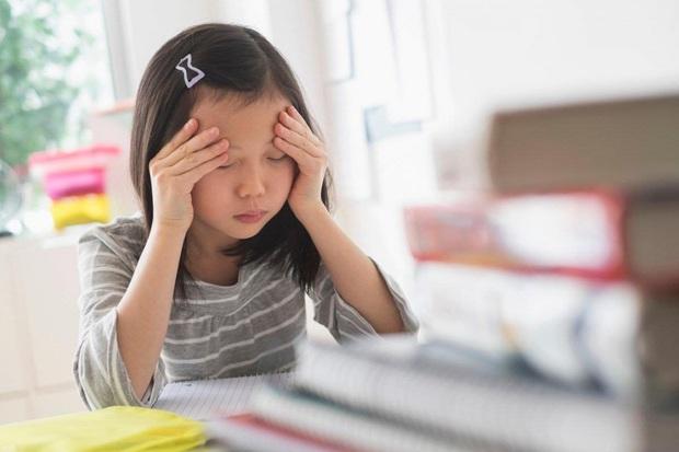 """Phụ huynh cho con học trường Quốc tế, chất lượng cao: """"Chúng tôi phải lập kế hoạch dài hạn để không biến học phí của con thành gánh nặng"""" - Ảnh 1."""