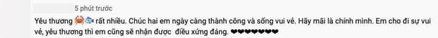 Trước nghi vấn toang, Cara đăng clip giải thích vì sao vắng bóng trên stream của Noway - Ảnh 5.