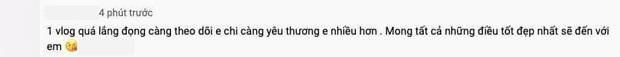 Trước nghi vấn toang, Cara đăng clip giải thích vì sao vắng bóng trên stream của Noway - Ảnh 4.