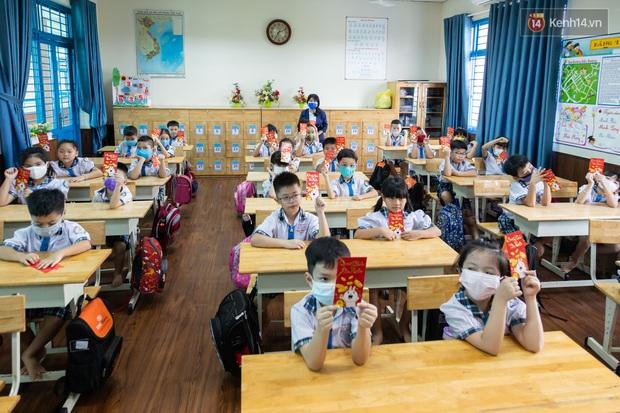"""Phụ huynh cho con học trường Quốc tế, chất lượng cao: """"Chúng tôi phải lập kế hoạch dài hạn để không biến học phí của con thành gánh nặng"""" - Ảnh 3."""
