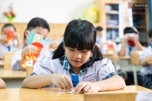 """Phụ huynh cho con học trường Quốc tế, chất lượng cao: """"Chúng tôi phải lập kế hoạch dài hạn để không biến học phí của con thành gánh nặng"""" - Ảnh 7."""