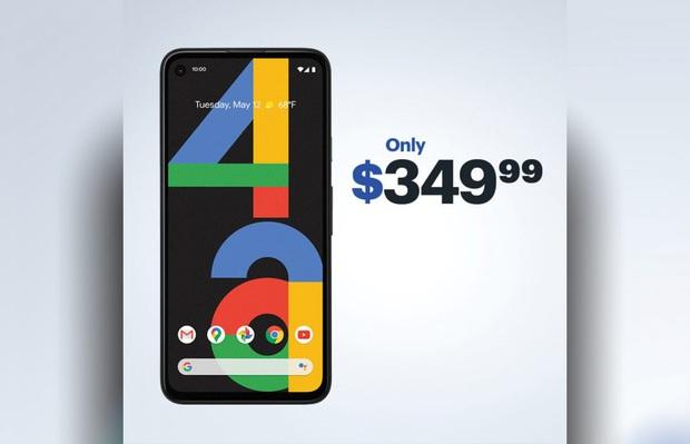iPhone SE 2020 đọ sức Pixel 4A: Máy nào ngon hơn, bạn chọn Apple hay Google? - Ảnh 9.