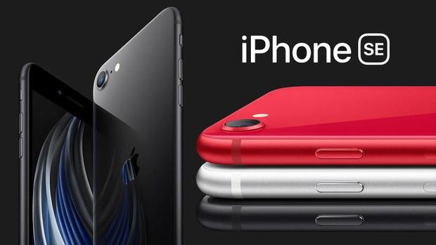 iPhone SE 2020 đọ sức Pixel 4A: Máy nào ngon hơn, bạn chọn Apple hay Google? - Ảnh 10.