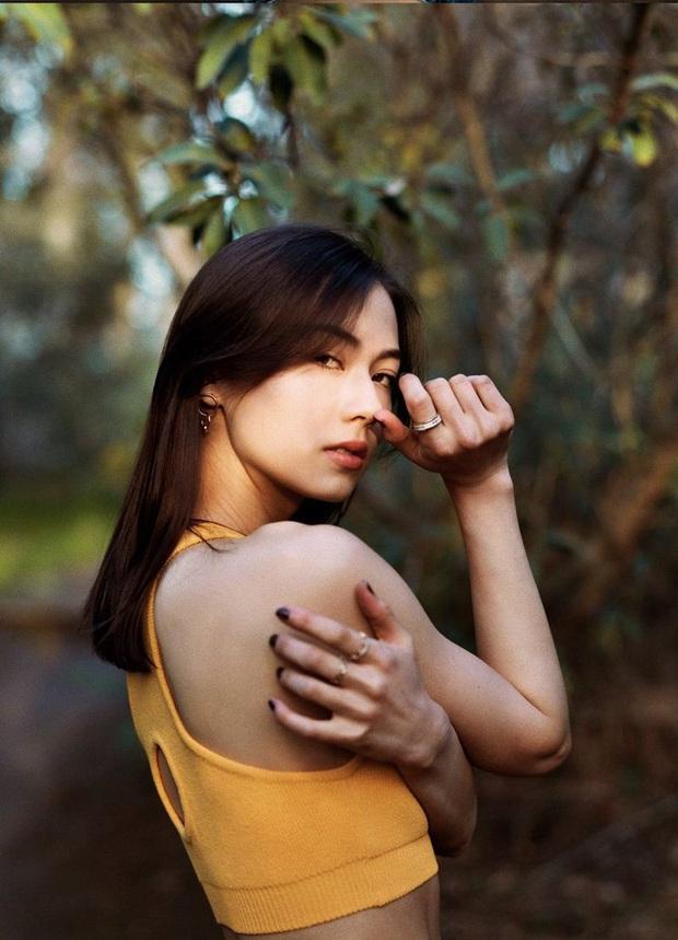 Phụ nữ đủ các dấu hiệu 3 lỏng, 2 to, 1 đau, có thể bạn đang bước vào quá trình lão hóa, già đi - Ảnh 2.