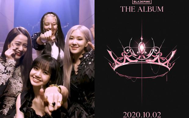 YG chốt đơn cho BLACKPINK và TREASURE nhưng kế hoạch của các nghệ sĩ khác thì ậm ờ, fan không tin nếu chưa có teaser - Ảnh 1.