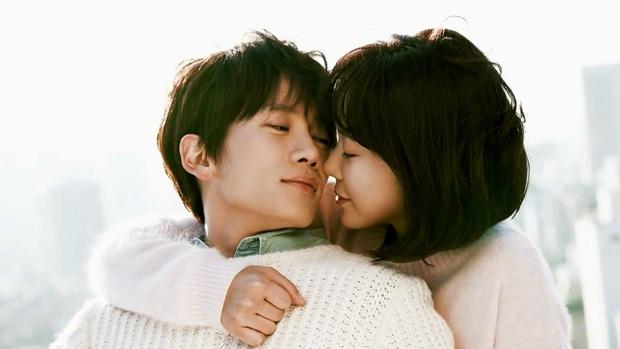 Hwang Jung Eum: Giàu gấp 2 triệu lần nhờ Gia Đình Là Số 1, yêu 10 năm không cưới, cưới sau 6 tháng quen đại gia nhưng đều tan vỡ - Ảnh 7.
