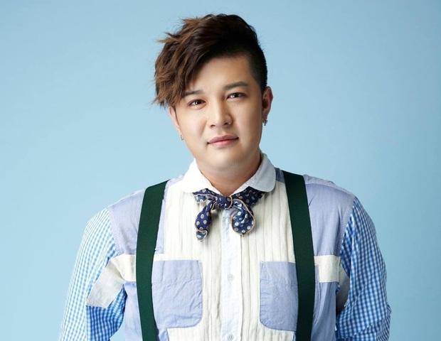 Shindong (Super Junior) bị chỉ trích gay gắt vì làm đạo diễn video quá nghiệp dư cho SuperM, SM cũng dính đạn vì tắc trách - Ảnh 5.