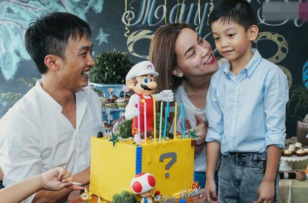 Hồ Ngọc Hà bất chợt nói đến mối tình kéo dài 8 năm, netizen lại nhắc tên Cường Đô La - Ảnh 5.