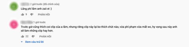 Con trai Bà Tân Vlog bị dân mạng chỉ trích gay gắt khi nấu cháo với gà còn nguyên lông: Vừa mất vệ sinh lại còn phí phạm thức ăn - Ảnh 12.