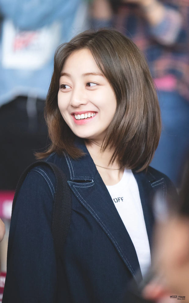 6 idol xinh đẹp lệch chuẩn nhưng còn tạo thành trào lưu mới: Jennie da ngăm vẫn hot, Hwasa thành biểu tượng sexy - Ảnh 17.