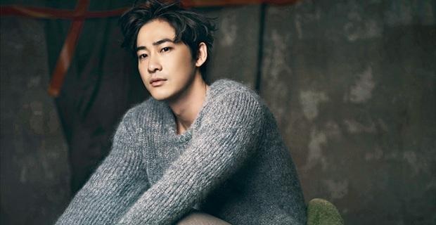 Nam diễn viên Kang Ji Hwan bị nhà đài cấm sóng tạm thời sau khi thừa nhận cáo buộc hiếp dâm tập thể - Ảnh 1.