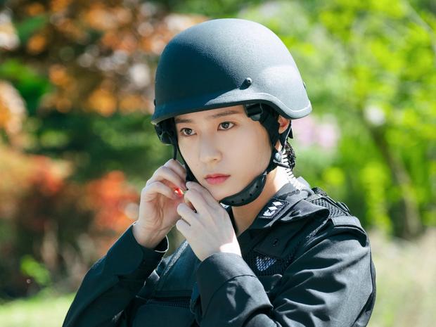 Dàn sao The Heirs sau 7 năm: Lee Min Ho vẫn mãi một màu, hội cast phụ thi nhau thăng hạng - Ảnh 18.