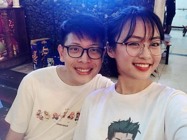 Sau Sơn Tùng, Binz đến lượt Bomman đua trend vẽ tranh yêu em 3000 chữ Nghi khiến cộng đồng phát sốt - Ảnh 2.