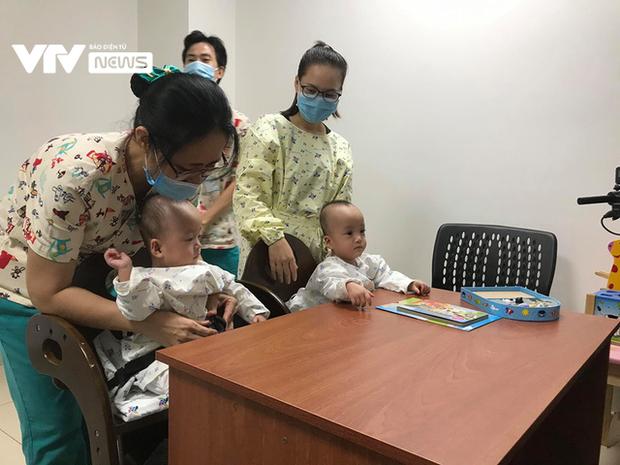 Chị em Song Nhi rủ nhau đua xe, bắt đầu những bài học đầu tiên - Ảnh 4.