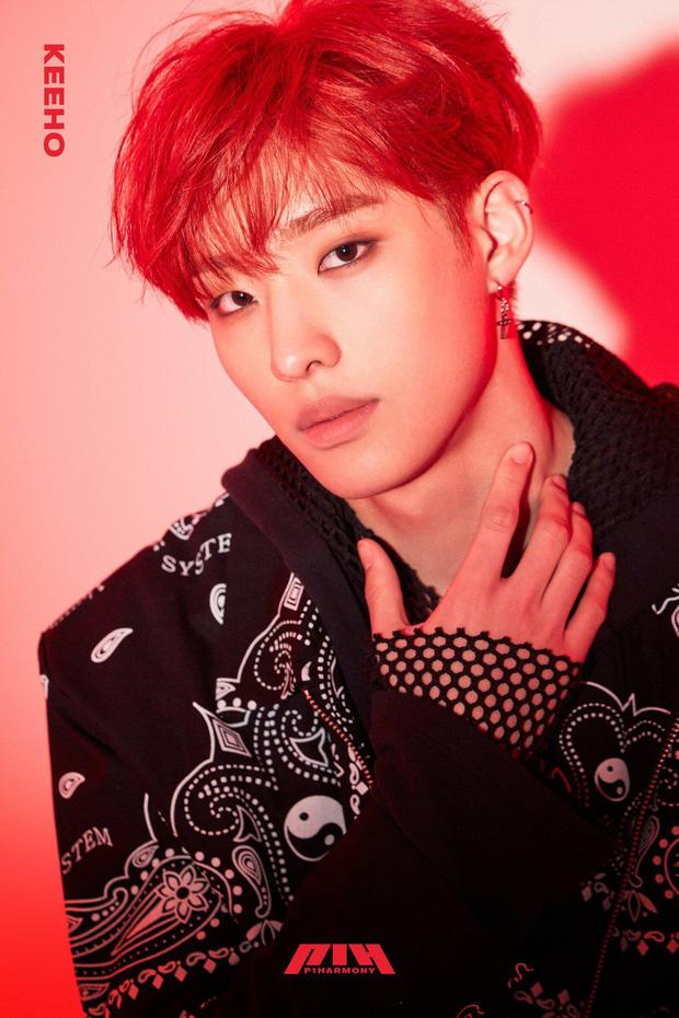 Biến Kbiz: Thủ lĩnh boygroup bị bóc phốt quấy rối tình dục BTS, anti EXO, Knet mỉa mai FNC là công ty bê bối nhất Kpop - Ảnh 2.