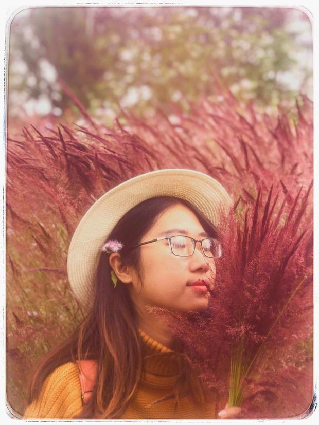 Tìm cảm hứng sau khi gặp Đen Vâu, cô nàng dành 600 ngày lang thang khắp Đông Nam Á: Đánh đổi vật chất vì đam mê, sống an toàn thì chán lắm! - Ảnh 1.