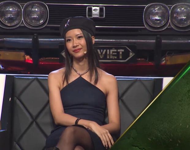 Ơn giời, cuối cùng dàn sao Rap Việt cũng đã thay đồ mới, lại còn 2-3 bộ! - Ảnh 10.