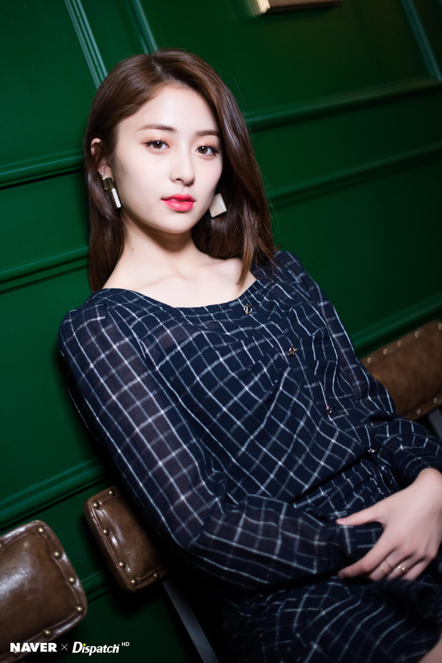 Lộ diện danh sách thành viên được dự đoán trở thành em gái BTS, hóa ra toàn những cái tên quen thuộc - Ảnh 5.