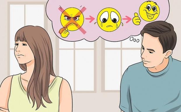 4 hành vi gây tổn thương vòng 1 nghiêm trọng mà phái nữ chẳng hay biết, nhất là cái số 3 - Ảnh 1.