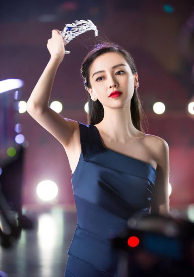 Cú đổi chiều 180 độ của Angela Baby - Huỳnh Hiểu Minh: Vợ sự nghiệp xuống dốc, chồng vượt mặt thần tốc - Ảnh 6.