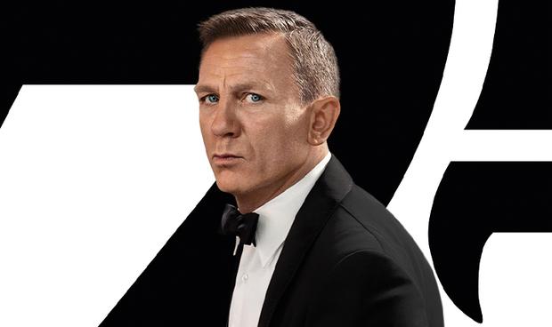 6 chi tiết ẩn thân khó tìm ở TENET: Hội nam tử hán Người Dơi và James Bond được Nolan mời vào phim? - Ảnh 9.
