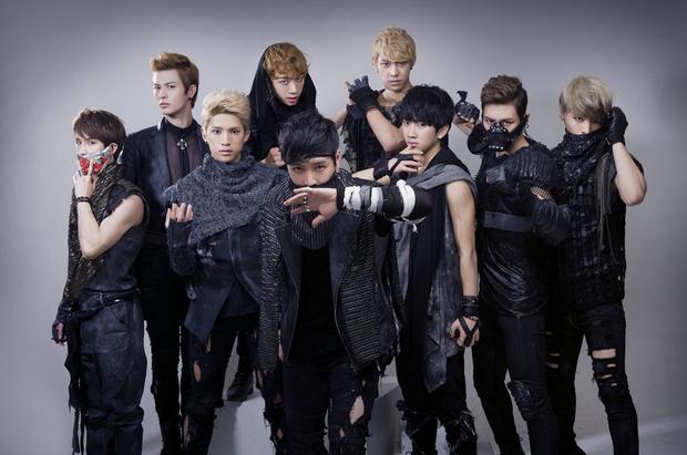 7 nhóm nhạc Kpop không bao giờ biết mùi comeback: Nhóm vướng gian lận, nhóm không đủ kinh phí dẫn tới tan đàn xẻ nghé - Ảnh 10.