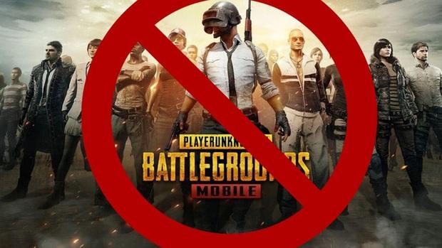 PUBG Mobile có nguy cơ toang, Tencent tung ra game sinh tồn thế giới mở mới, hứa hẹn đỉnh gấp nhiều lần - Ảnh 1.