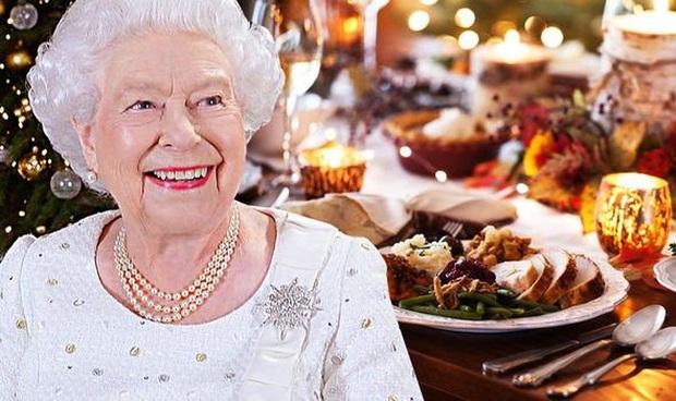10 quy tắc siêu nghiêm ngặt mà trẻ em Hoàng gia Anh phải tuân thủ, đảm bảo ai nghe cũng muốn vò đầu bứt tai - Ảnh 10.