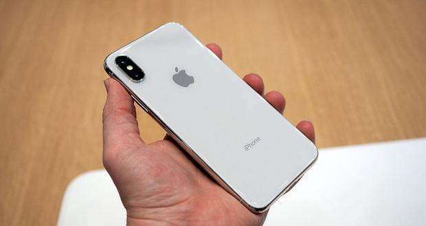 Xếp hạng top 5 mẫu iPhone có thiết kế đẹp nhất từ trước đến nay? - Ảnh 8.