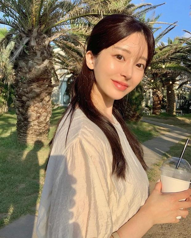 5 thành phần trẻ hóa da xịn sò đang dẫn đầu xu hướng chăm da của phái đẹp Hàn - Ảnh 4.