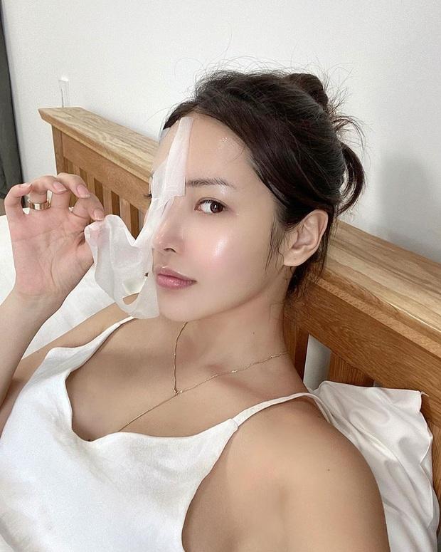 5 thành phần trẻ hóa da xịn sò đang dẫn đầu xu hướng chăm da của phái đẹp Hàn - Ảnh 7.