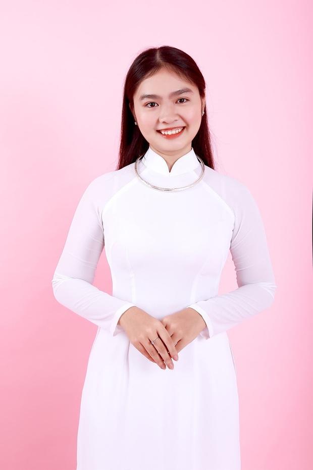 Dàn quán quân nhí ngày ấy - bây giờ: Quang Anh gây tranh cãi vì dao kéo, Hồ Văn Cường lột xác bên mẹ nuôi Phi Nhung - Ảnh 10.